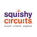 Squishy Circuits Logo