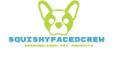 SquishyFacedCrew Logo