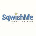 SqwishMe logo