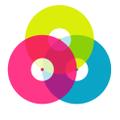 Srcvinyl Logo