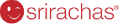 Srirachawear logo