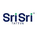 Srisritattva.com CPS Logo