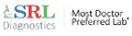 Srl Diagnostics Logo