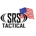 SRS Tactical USA Logo