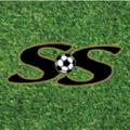 Soccerstop logo