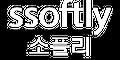 Ssoftly Logo