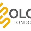 Claire Haughey Logo