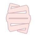 SSTUTTER Logo