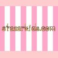 STAAARKIDS JEWELRY Logo