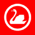 Stabilo Singapore Logo