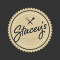 Stacey's Little Bakery logo