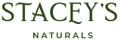 staceysnaturals USA Logo