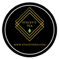 Stacey's Tea Logo