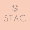 STAC Fine Jewellery Logo