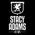 Stacy Adams Canada Logo