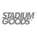 Stadium Goods Logo