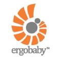 Ergobaby USA Logo