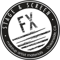 Stage And Screen Fx logo