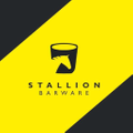 Stallion Barware Logo