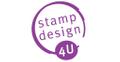 Stamp Design 4U UK Logo