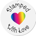 Stamped With Love Logo