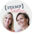 Stamp Tastic Logo