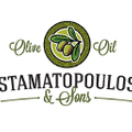 Stamatopoulos & Sons Logo