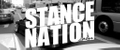 StanceNation Logo