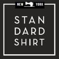 Standard Shirt Logo
