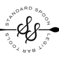 Standard Spoon Barware Logo