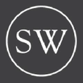 Standard Wax Logo