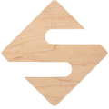 StandCrafted Logo