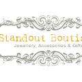 Standout Boutique Canada Logo