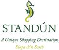 Standun Ireland Logo