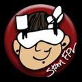 Stan FPV Logo