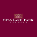 Stanlake Park Wine Estate Logo