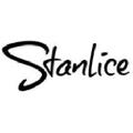 Stanlice Logo
