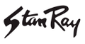 Stan Ray Logo