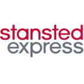 Stansted Express Coupons and Promo Codes