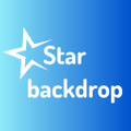 StarBackdrop Coupons and Promo Codes