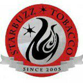 Starbuzz London Logo
