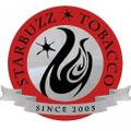 Starbuzz London UK Logo