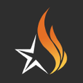 StarfireDirect Logo