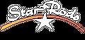 www.starfishingtackle Logo
