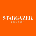 Stargazer Products Logo