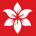 Stargazer Barn USA Logo
