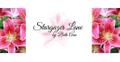 Stargazer Lane by Beth Ann Logo