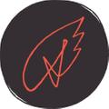 Stark Skincare Canada Logo