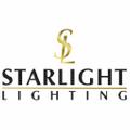 Starlight Lighting Logo