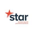 Starprintco logo